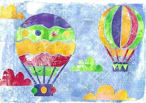 Scan-Balloon LANDSCAPE.jpg