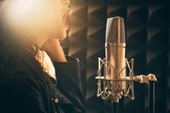 woman-singing-music-studio-microphone-cl