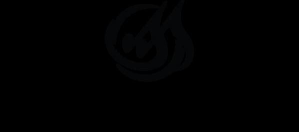 worldFusionMusic-logo.png