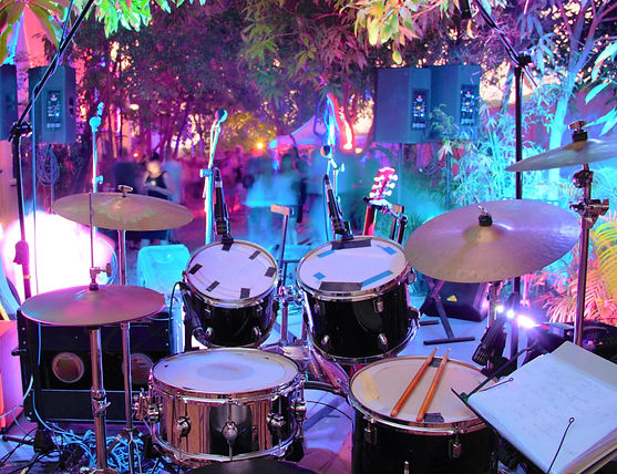 dreamstime-colorful drums.jpg