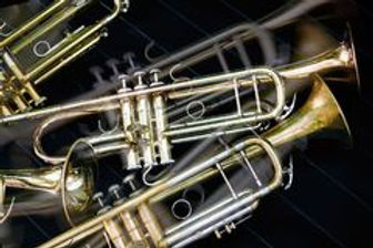 several-musical-wind-instruments-orchest