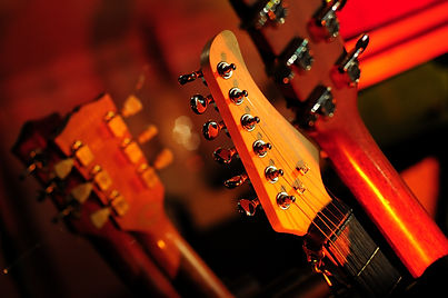 dreamstime-guitars.jpg