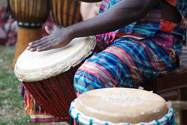 dreamstime-african drum.jpg