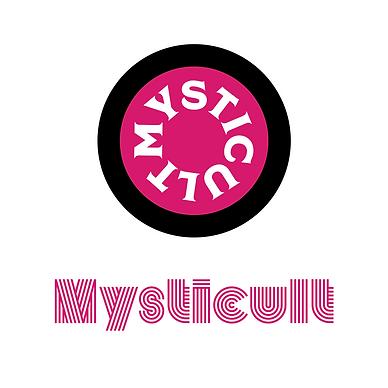 Mysticultalt.png