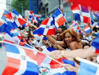 10 Things You Didn't Know About Dominican Republic.