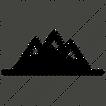 mountain.webp
