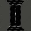 pillar.webp