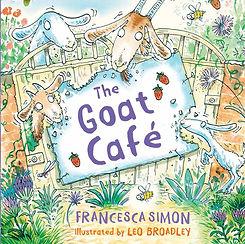 GOAT CAFE-thumb-1.jpg