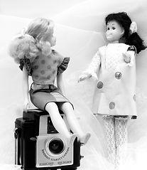 Barbie%20et%20son%20Brownie%20Starlet%20