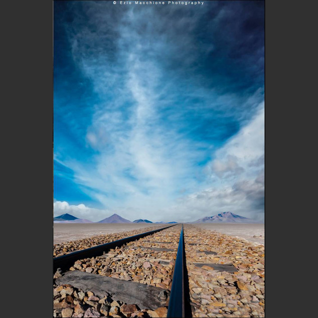 Desierto22.jpg