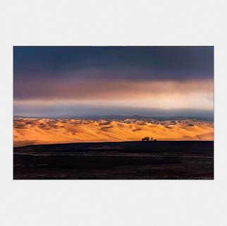 Desierto 4