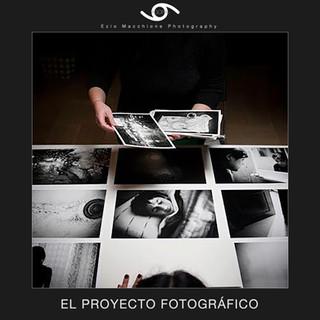 Pr. Fot..jpg