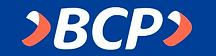 logo_via_bcp.png