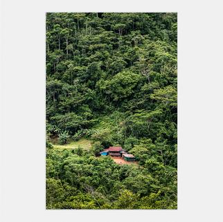 Selva 5