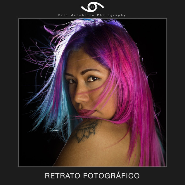 retrato n2.jpg