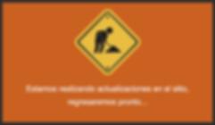 pantalla-mantenimiento-modificada.png