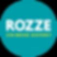 โลโก้rozze new.png