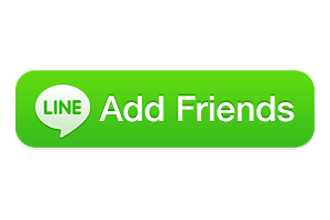 line-add-friend.png