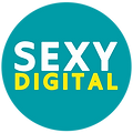 sexy digital.png