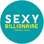 sexy billionaire co.,ltd.png