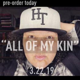 All of My Kin pre order.jpg