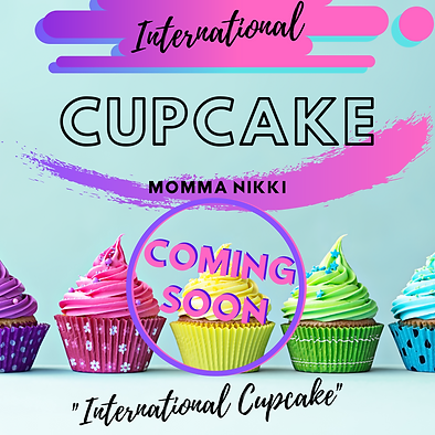 International Cupcake.png