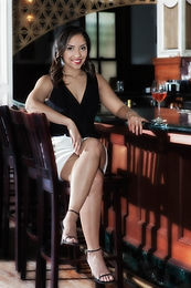Candice Palacios