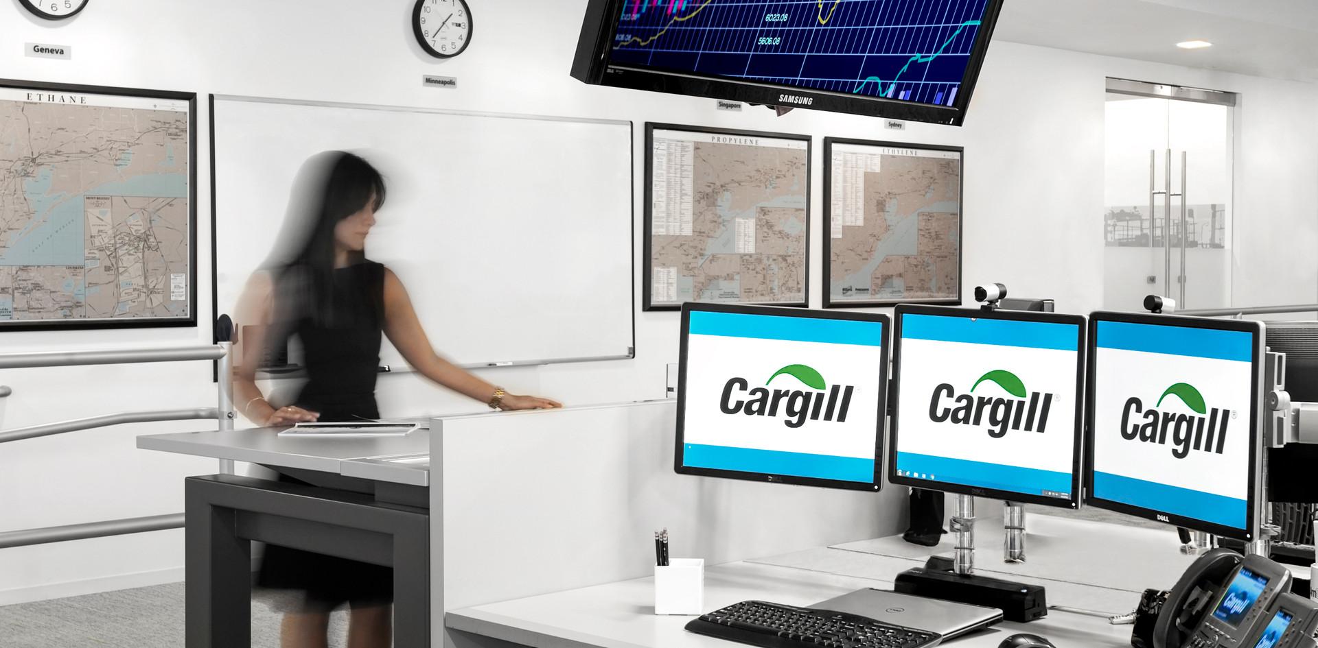 Cargill 11