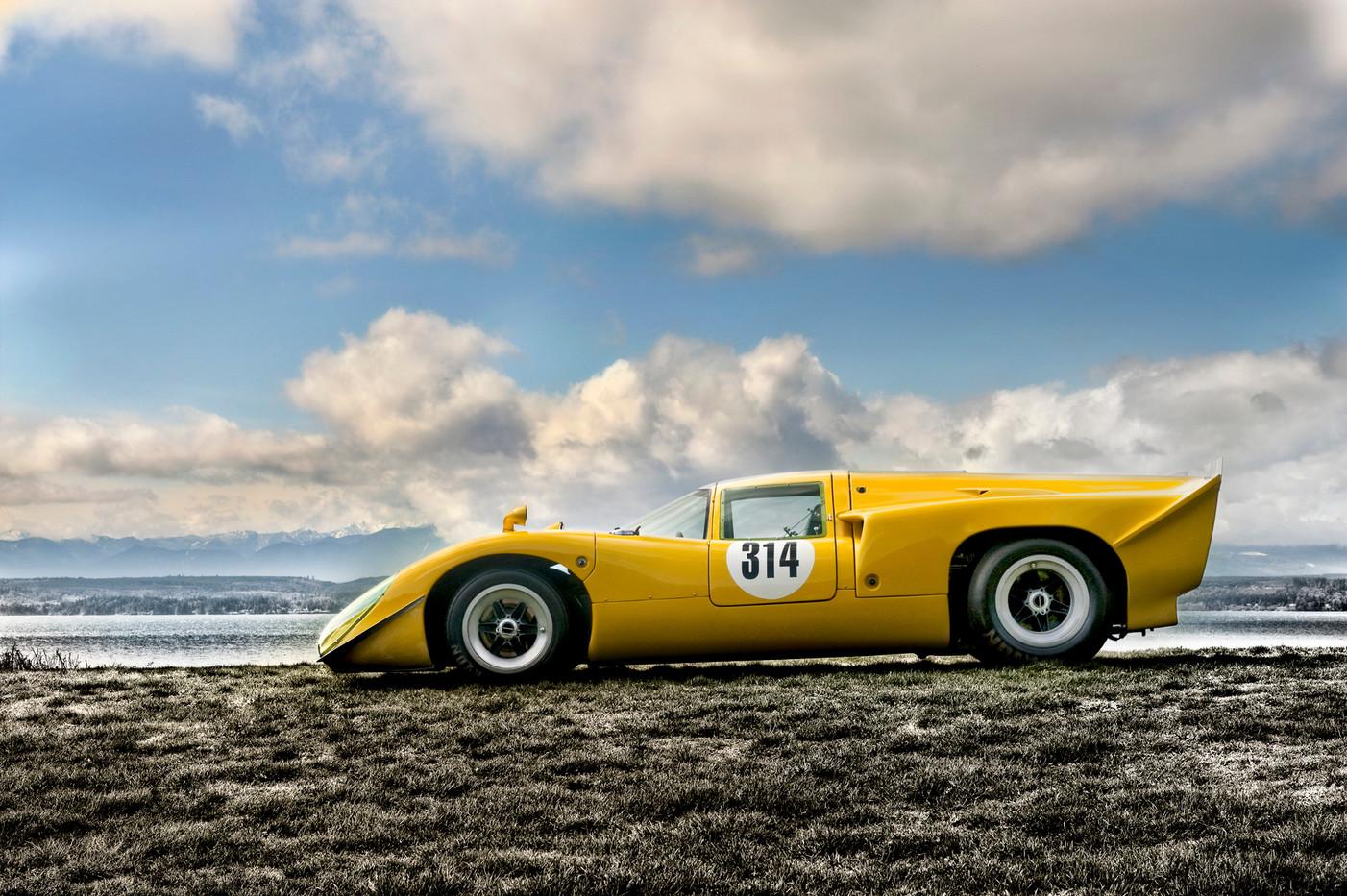 morgan_vintage cars_photography 7.jpg