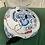 Thumbnail: Texas Distance Challenge Helmet