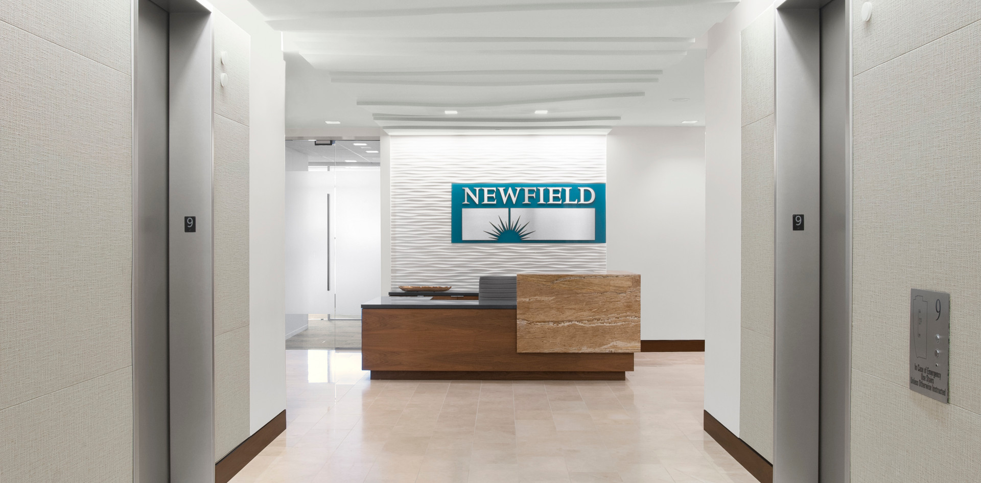 Newfield 4