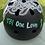 Thumbnail: TBI One Love Collaboration