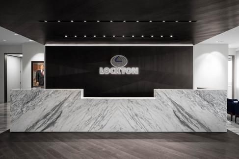Lockton -2.jpg