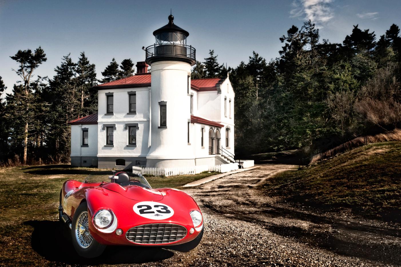 morgan_vintage cars_photography 11.jpg