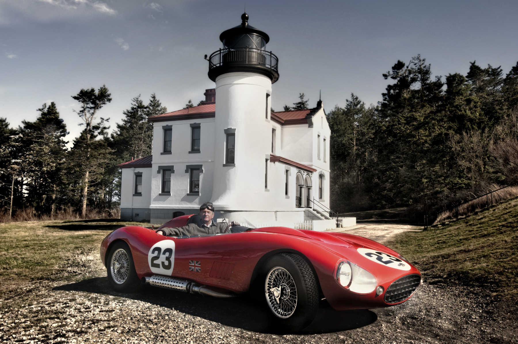morgan_vintage cars_photography 10