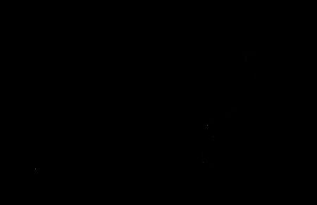Knockin' Noggins logo