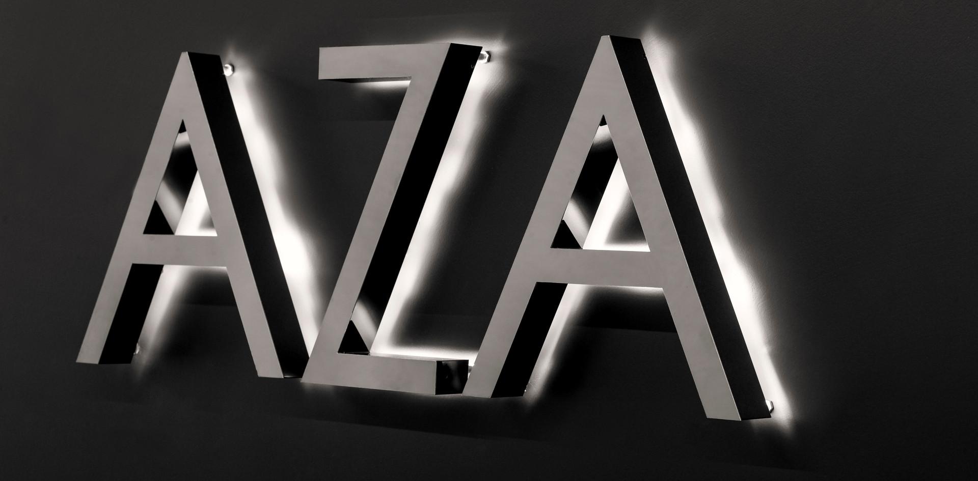 AZA 1