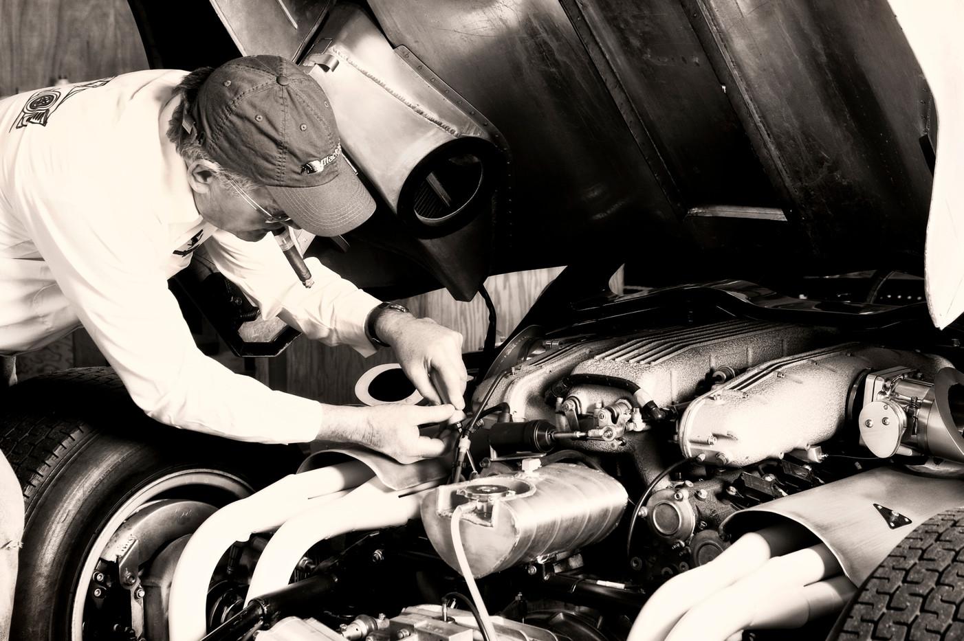 morgan_vintage cars_photography 3.jpg