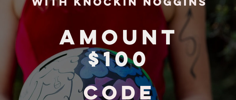 $100 Digital Gift Card