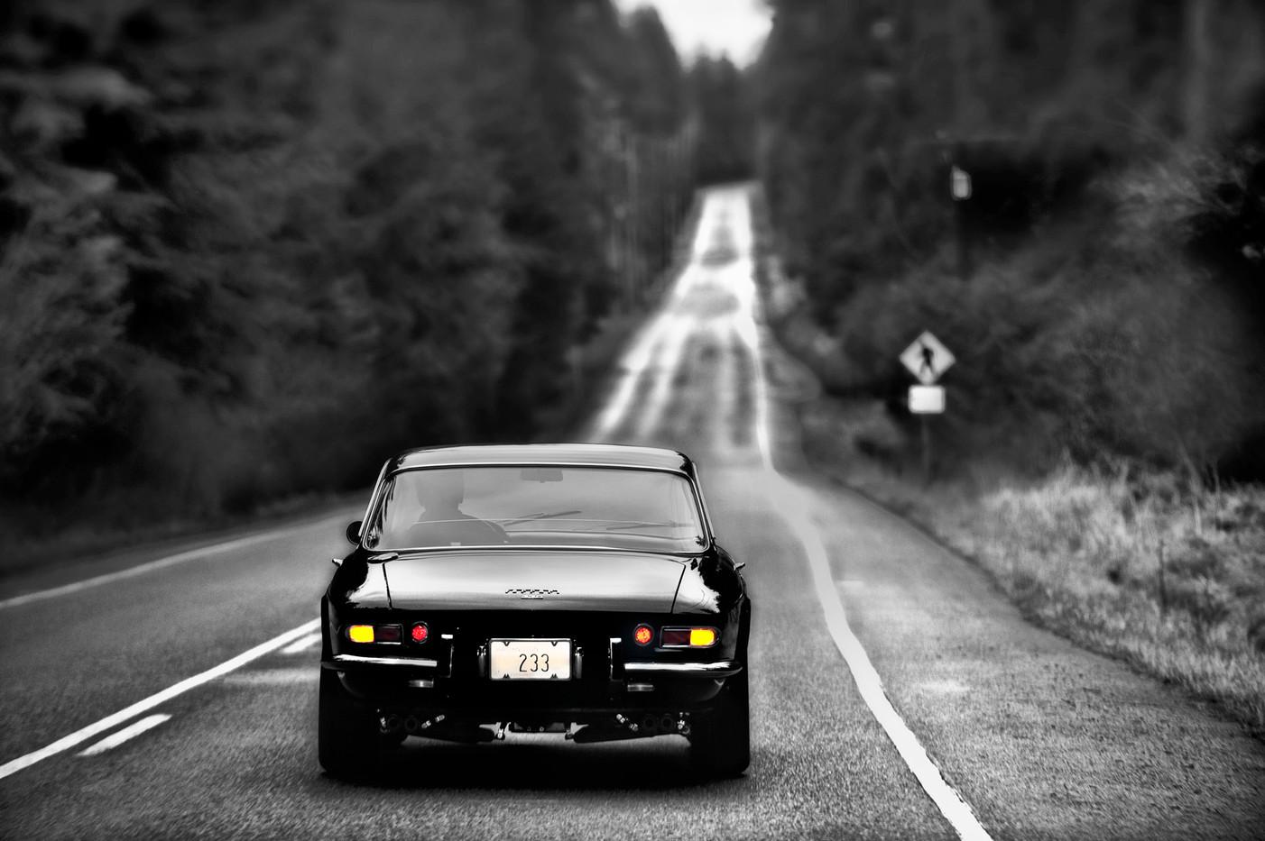 morgan_vintage cars_photography 5.jpg