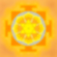KarmabyDesign_JupiterYantra-Web-2.jpg