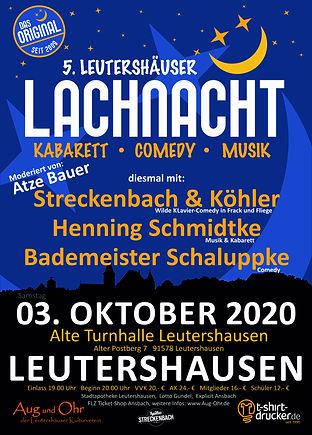 5te_LN_Leutershausen_webflyer.jpg