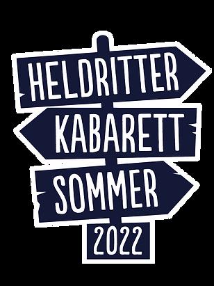 Schild_groß_2022 Kopie.png
