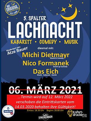 Lachnacht_Titlebild.jpg