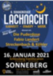 6te_LN_Sonneberg_webflyer.jpg