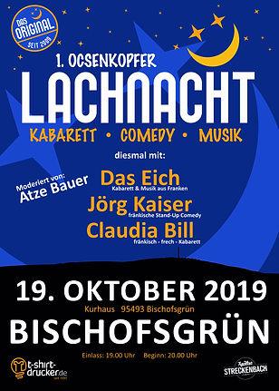 Erste_Ochsenkopfer_LN_webflyer.jpg