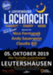 4te_LN_Leutershausen_webflyer.jpg