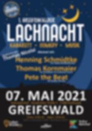 DD_Erste_LN_Greifswald_596x842_A1_2021.j