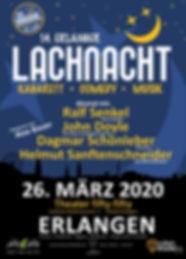 14te_LN_Erlangen_webflyer.jpg