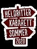 Schild_groß_2020.png